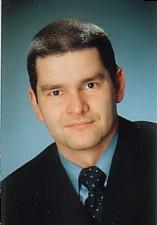 Anwaltskanzlei Henning, 99089 Erfurt, Ehescheidung online