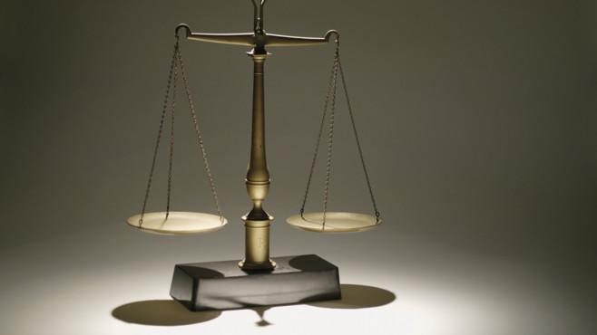 Ehescheidung / Familienrecht - Anwaltskanzlei Henning, 99089 Erfurt